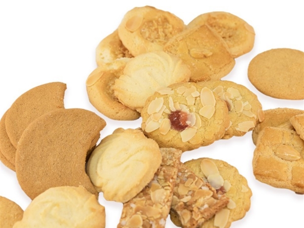 "<span class=""productButtonProductName"">Gemengde koekjes</span>"